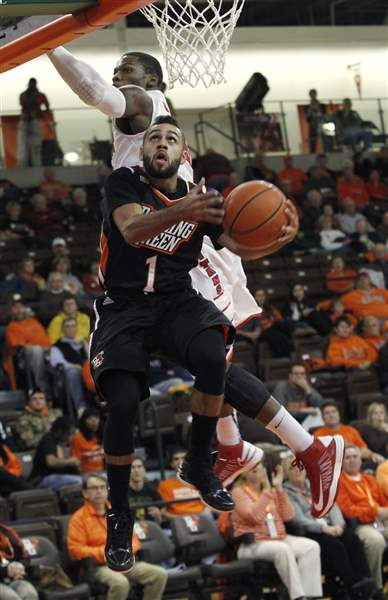 Crawford-BGSU-hoops