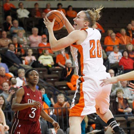 BGSU-Temple-Allison-Papenfuss