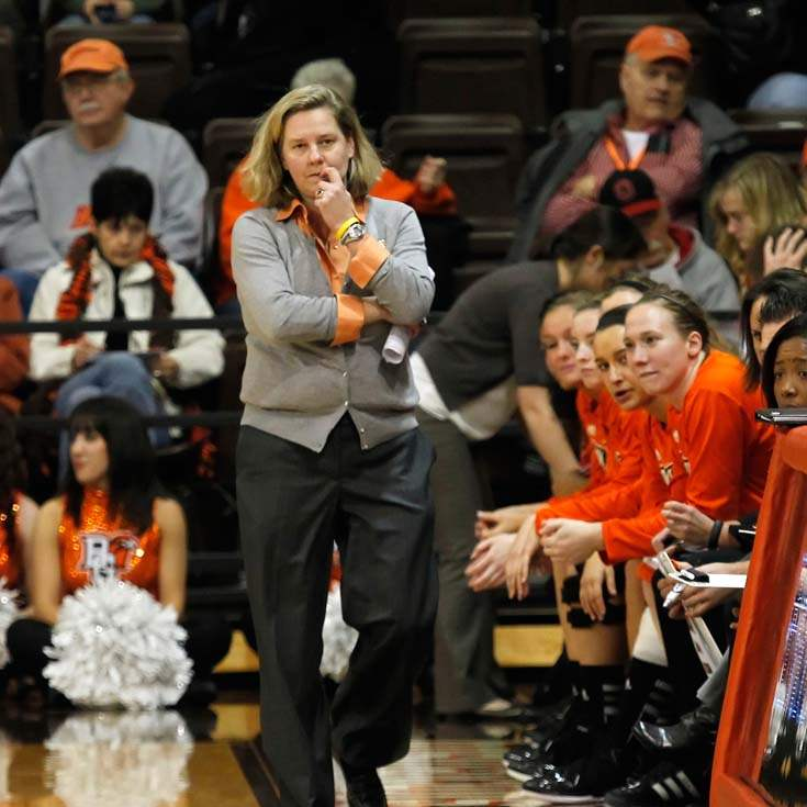BGSU-Temple-Jennifer-Roos