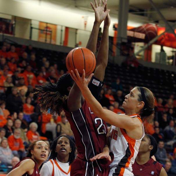 BGSU-Temple-Steffen-shot