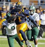 Dri-Archer-Kent-State-football