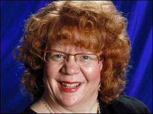 Karen Mathison has been named director for United Way of Greater Toledo. She previously was president of United Way of Olmstead County in Minnesota.