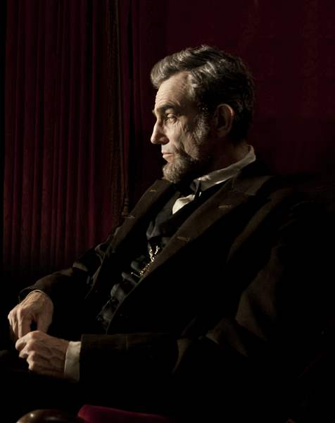 Film-Fall-Preview-Lincoln-Daniel-Day-Lewis