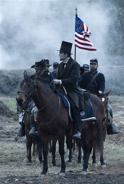 Film-Review-Lincoln-historians