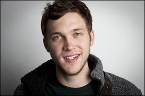 "In true ""American Idol"" fashion where winners need to strike while the iron's hot, Phillip Phillips only had three weeks to record his debut album after winning on the show."