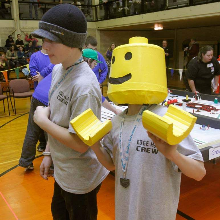 Lego-League-Layne-Murphy