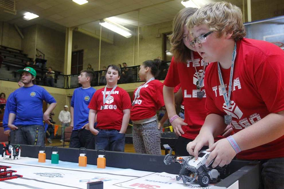 Lego-League-Cody-Allen