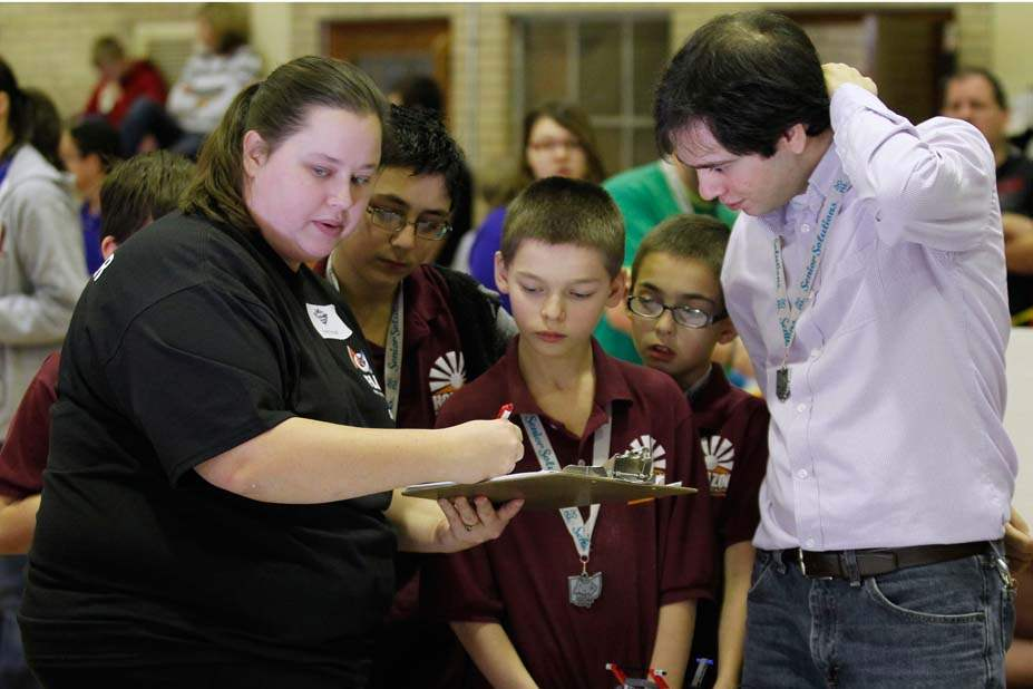 Lego-League-Horizon-Academy