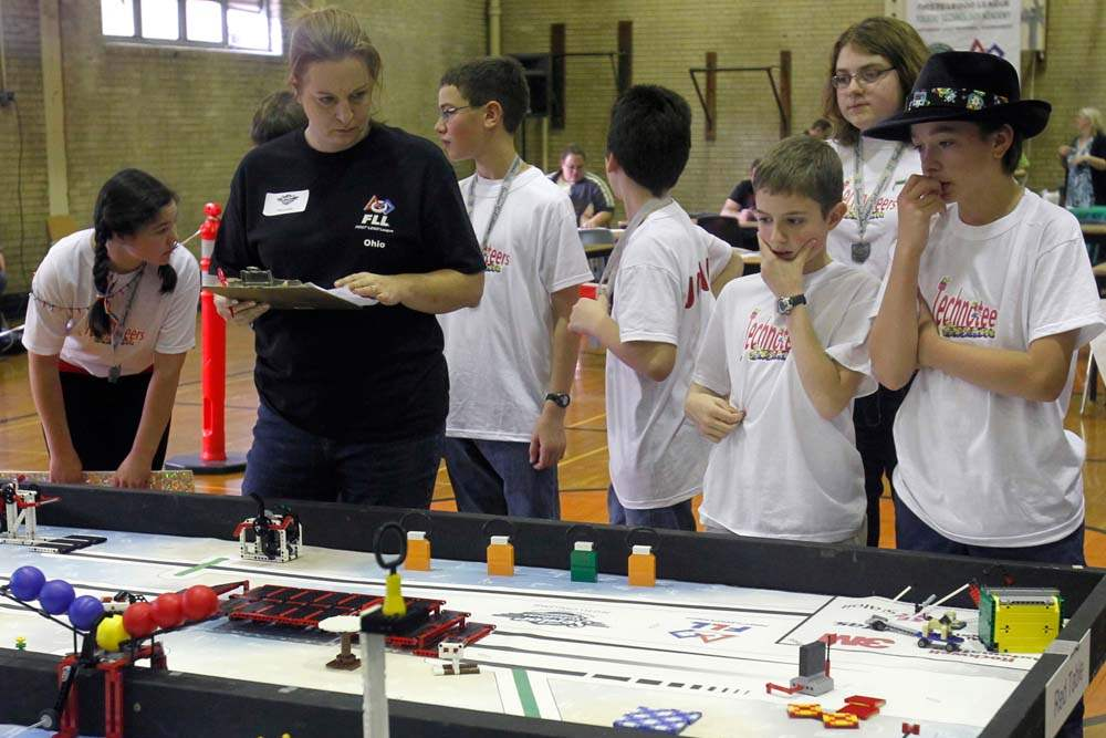 Lego-league-Joey-Thaman