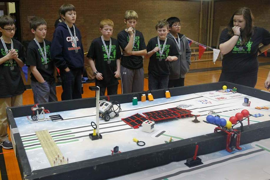 Lego-league-Taylor-Gallardo