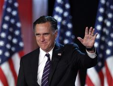 Romney-GOP-Leadership-Void