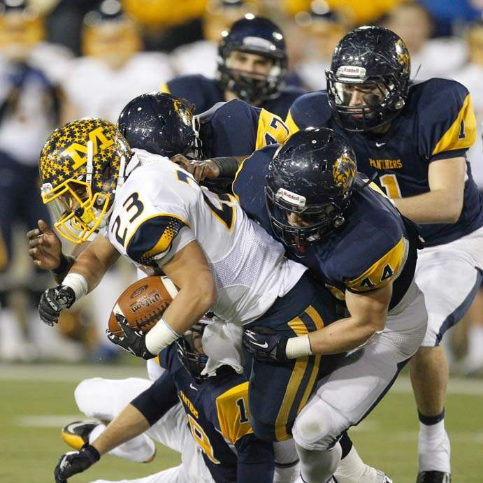 Whitmer-at-state-Jack-Linch