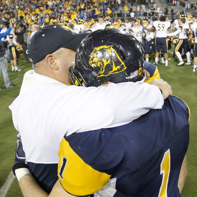 Whitmer-at-state-consoling
