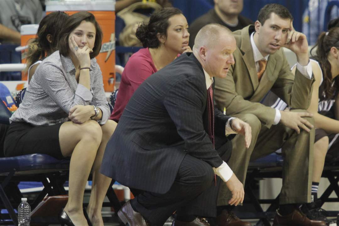 The-St-Bonaventure-coaching-staff