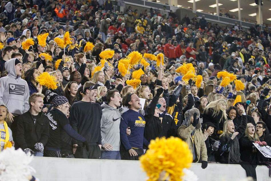 Whitmer-at-state-fans-watch