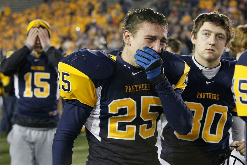 Whitmer-at-state-tears
