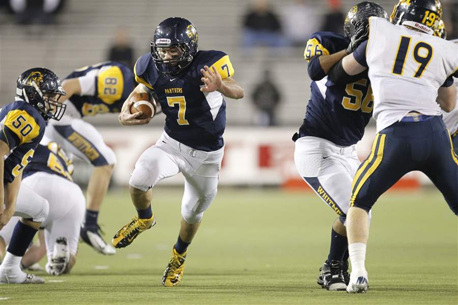 Nick-Holley-whitmer-football