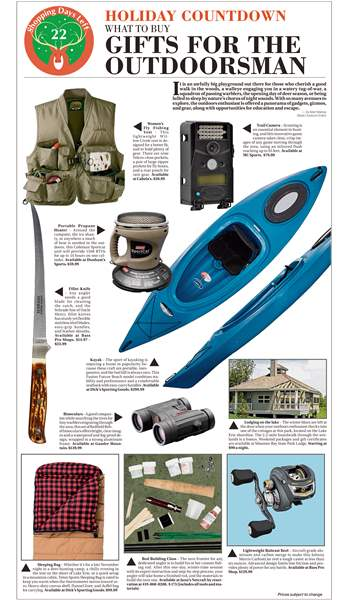 Outdoorsman-Gift-Guide-12-3