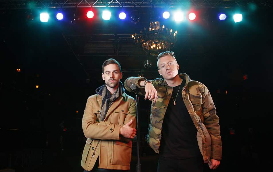 Music-Macklemore-Ryan-Lewis-4