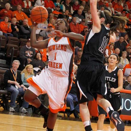 BGSU-Butler-shooting