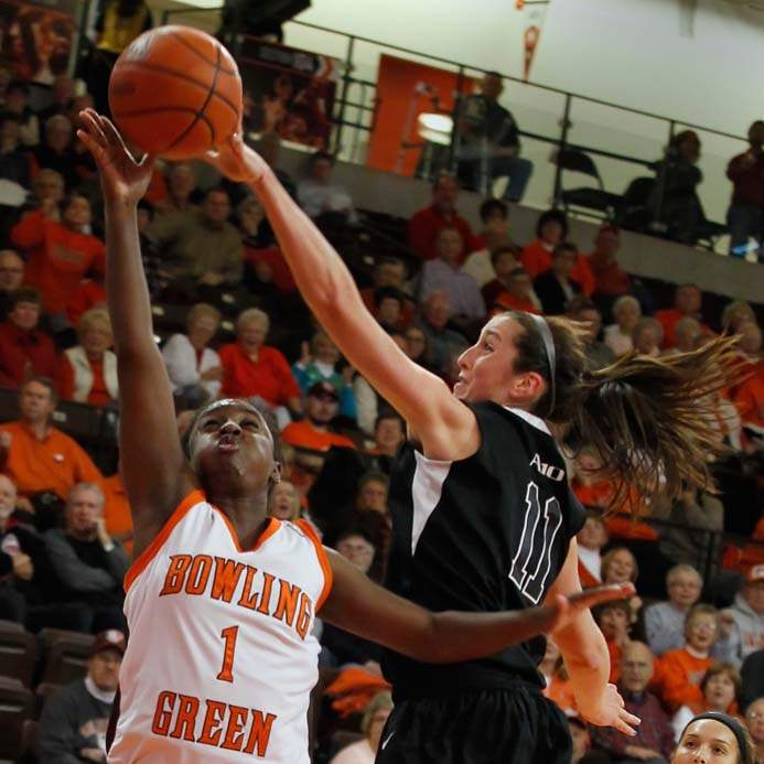 BGSU-Butler-blocked-shot