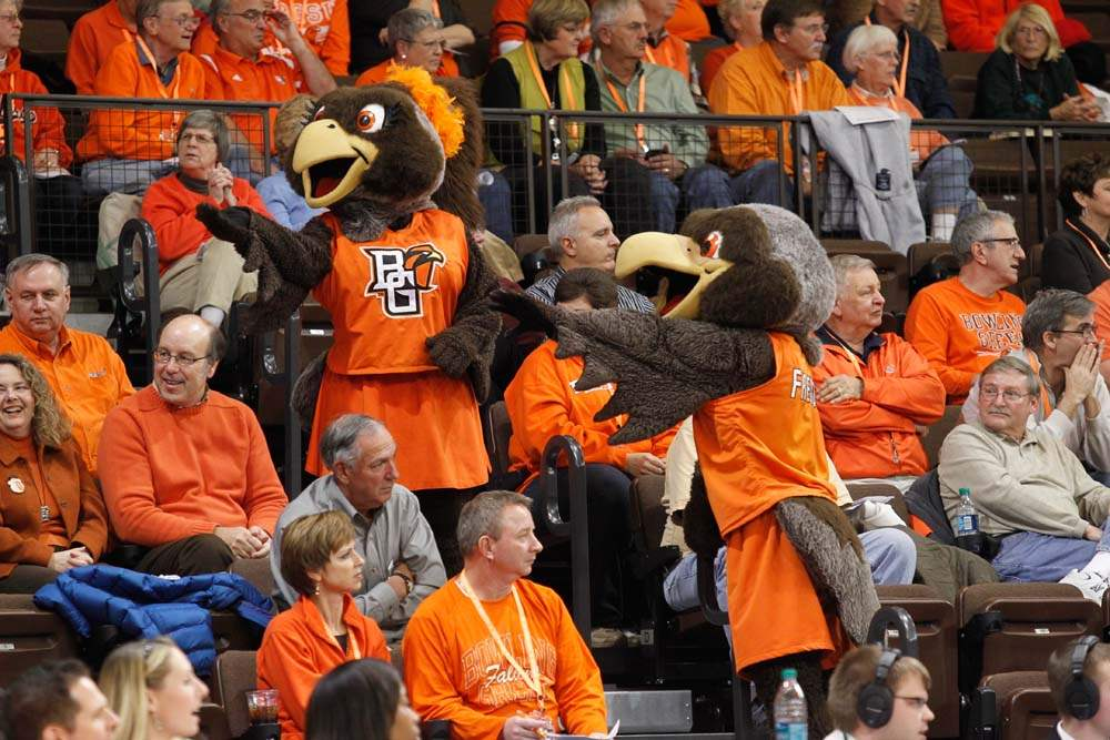 BGSU-Butler-Frieda-and-Freddie
