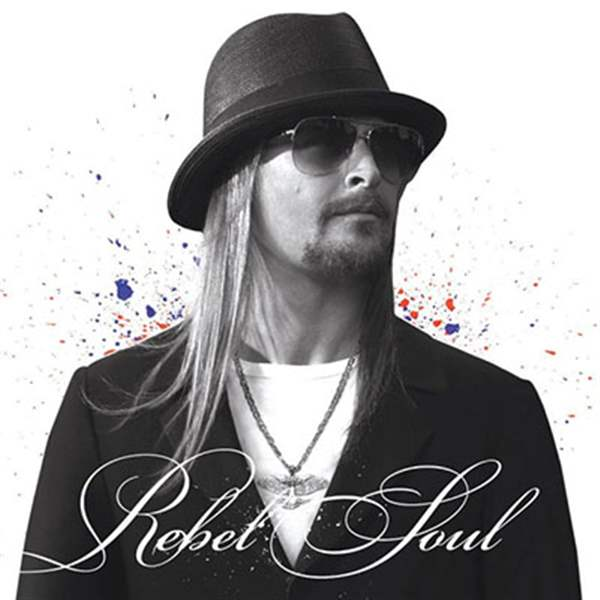 kid-rock-album