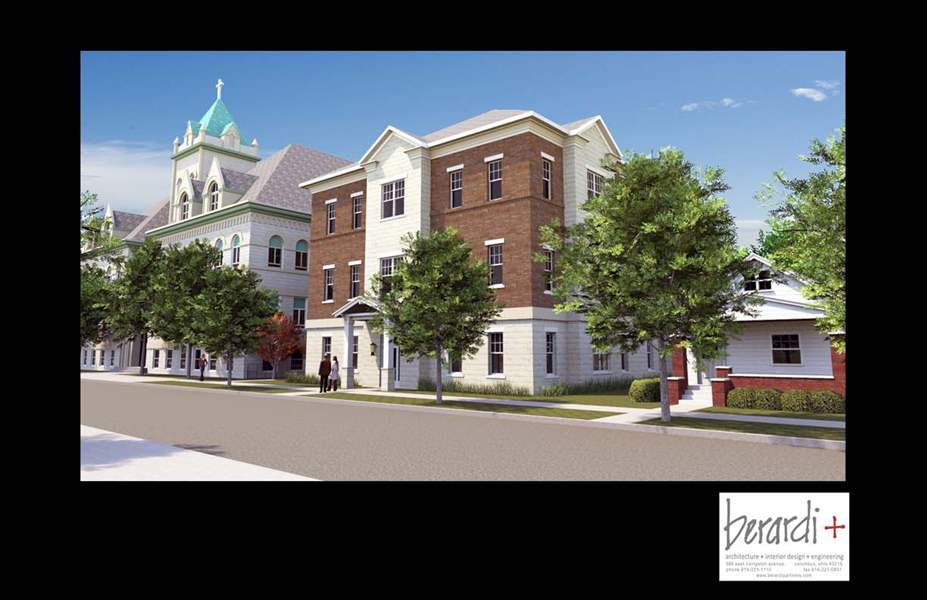 cty-SENIOR-HOUSING-render