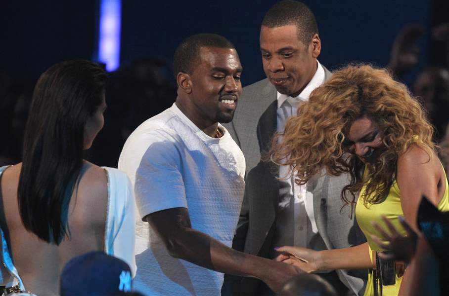 BET-Awards-Show-Jay-Z-Kanye-West