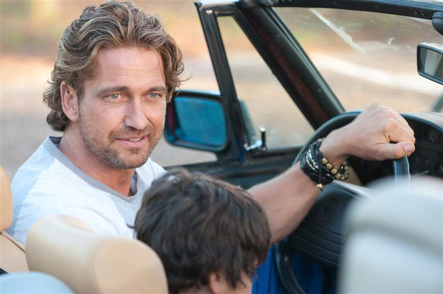 Film-Review-Playing-for-Keeps-gERARD-bUTLER