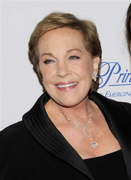 People-Julie-Andrews-voice