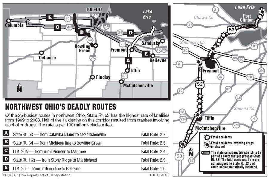 11-14-04-NWO-deadly-routes