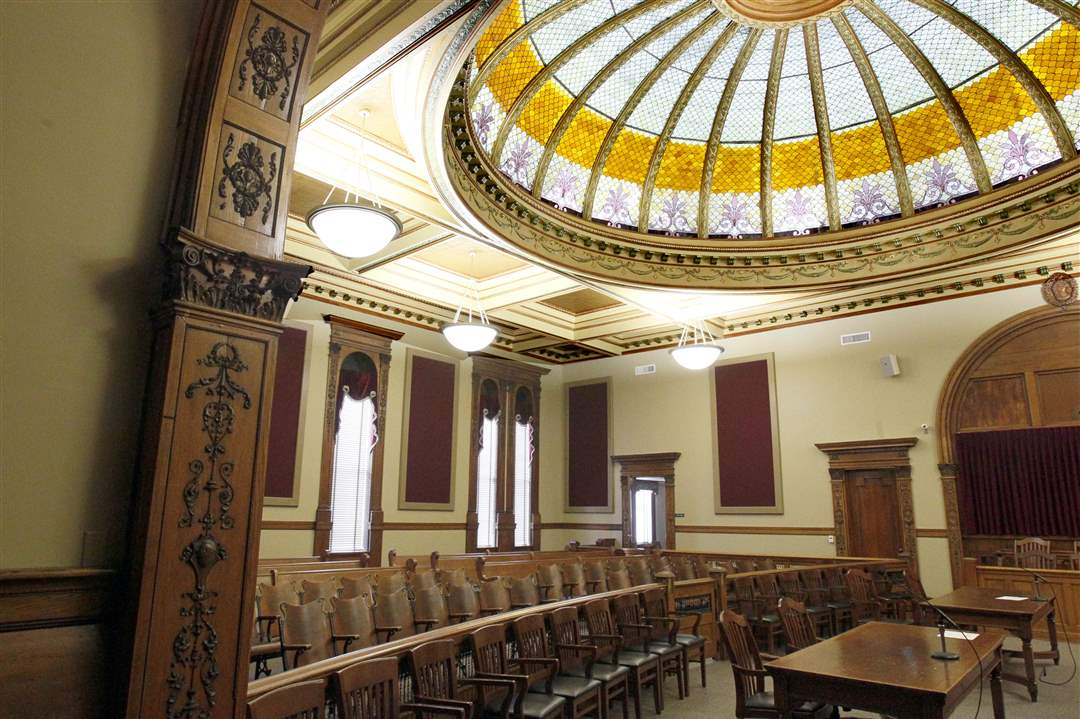 The-Van-Wert-County-Court-House