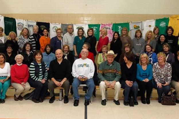 Central-Elementary-staff-portrait