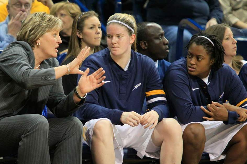 UT-UW-Milwaukee-bench-talk