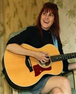 Kathy-Lindberg-a-music-therapist