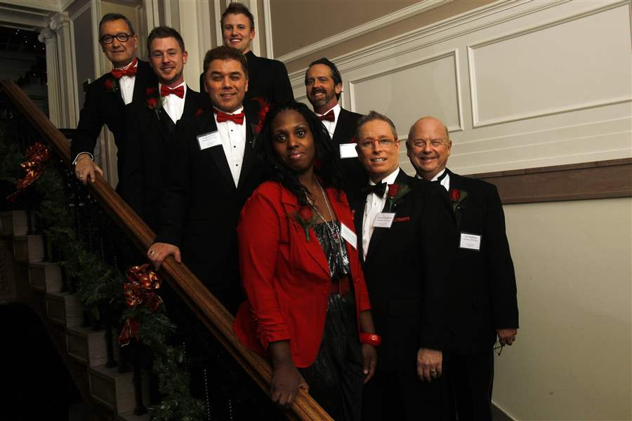 Committee-Members-for-the-Holiday-with-a-Heart-Charity-Gayla