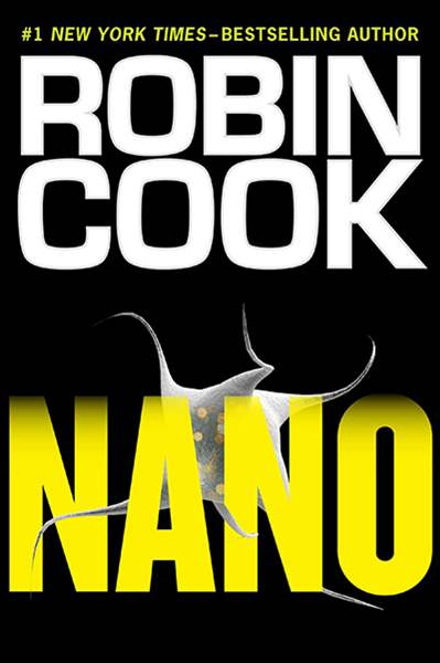 Nano-by-Robin-Cook
