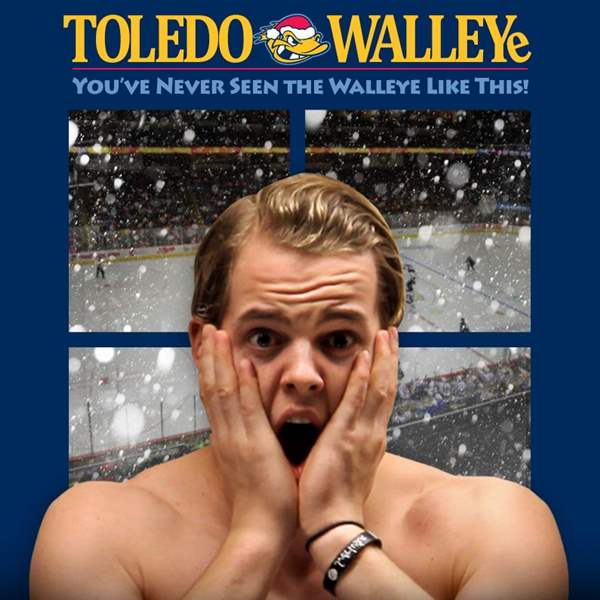 Toledo-Walley-Christmas-video