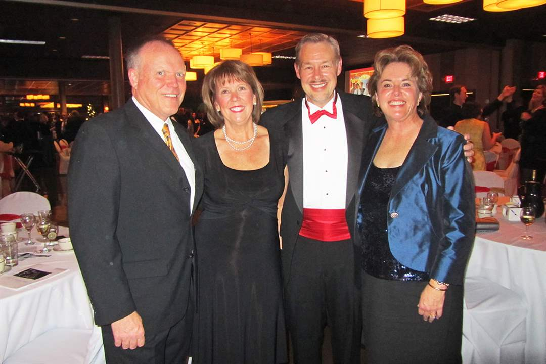 sfs-knights-ball-Tim-and-Janice-Korhumel-with-Chuck-and-Ann-Filipiak