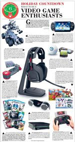 Gift-Guide-gamers
