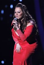 Mexico-Singer-s-Plane-Missing-Jenni-Rivera
