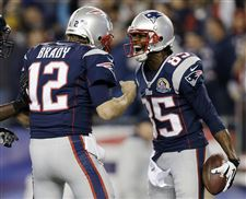 APTOPIX-Texans-Patriots-Football-brady