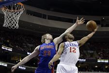Pistons-76ers-Basketball-Evan-Turner