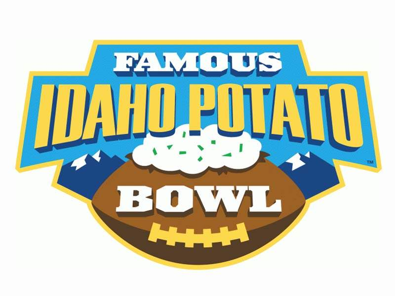 Famous-Idaho-Potato-Bowl