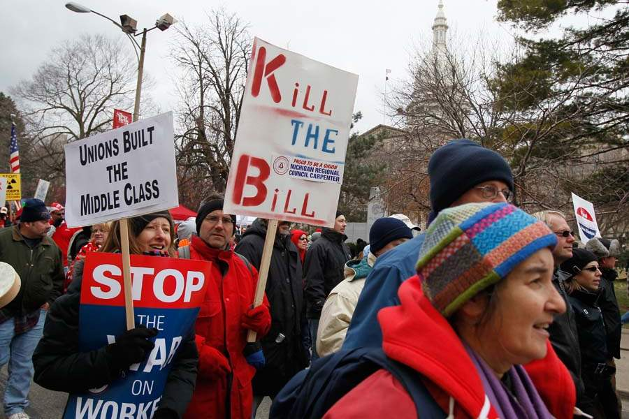CTY-righttoworkprotest-kill-the-bill