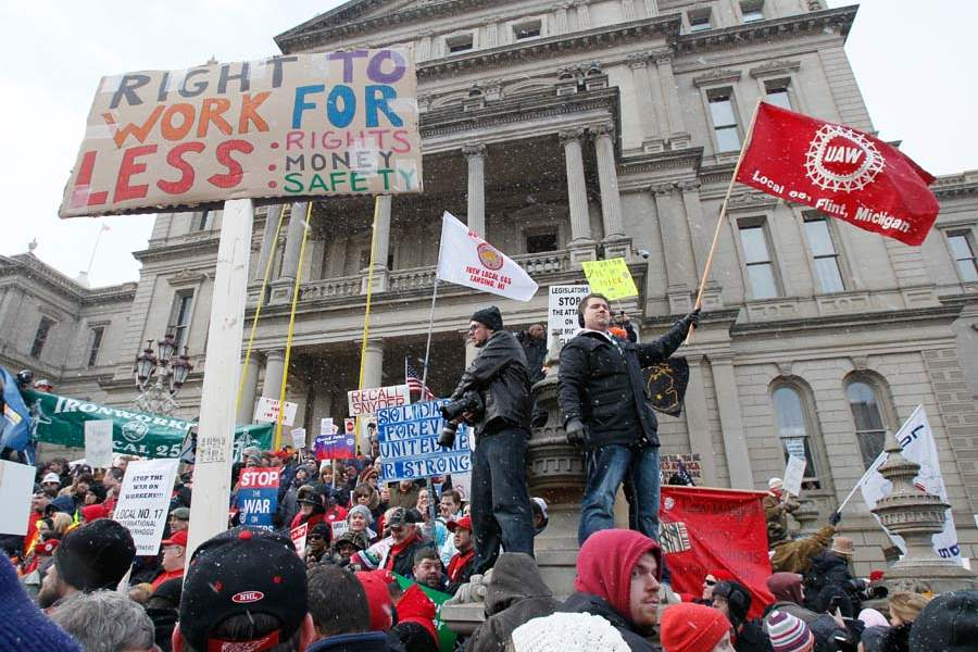 CTY-righttoworkprotest-right-to-work-for-less