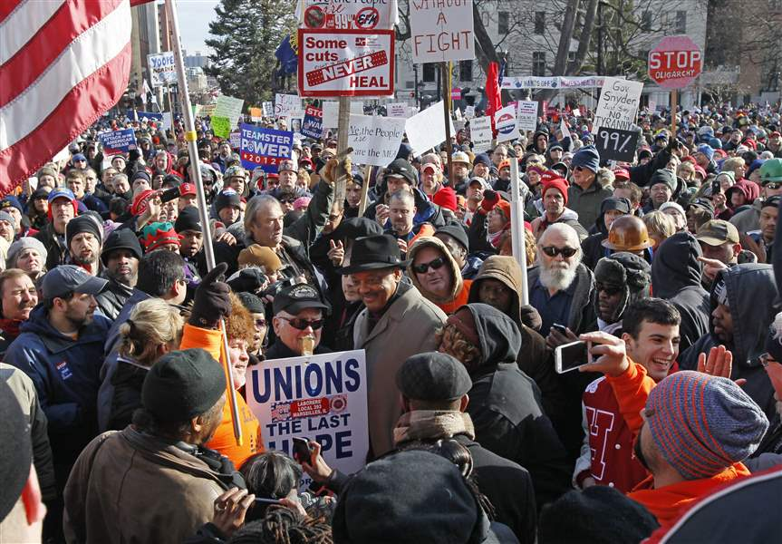 right-to-work-michigan-1