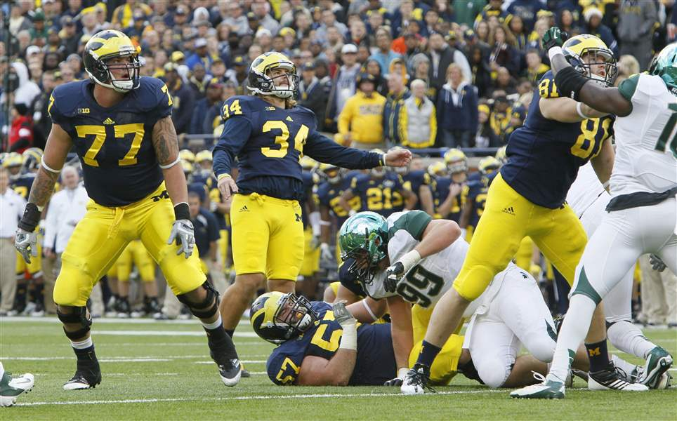 SPT-michigan21-Taylor-Lewan