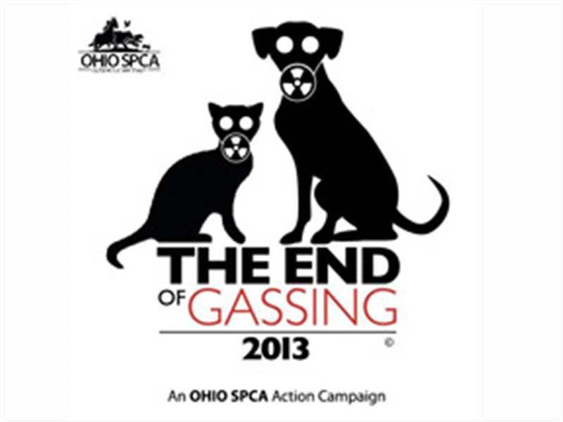 OHIO-spca-end-gassing